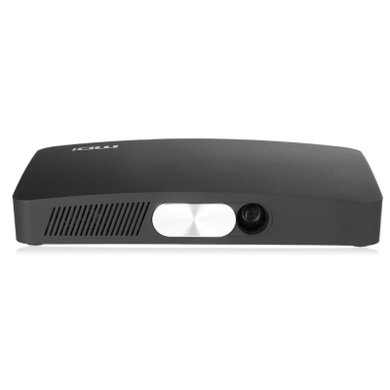 MDI D2 Intelligent Projector