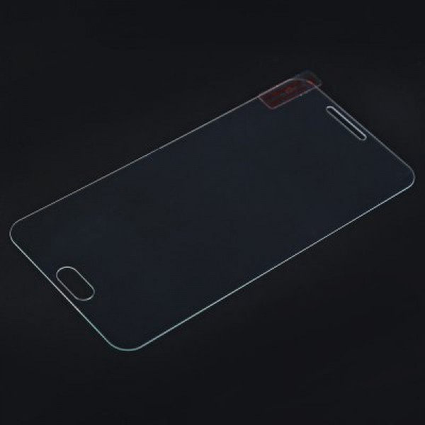 Tempered Glass Film for Samsung A8