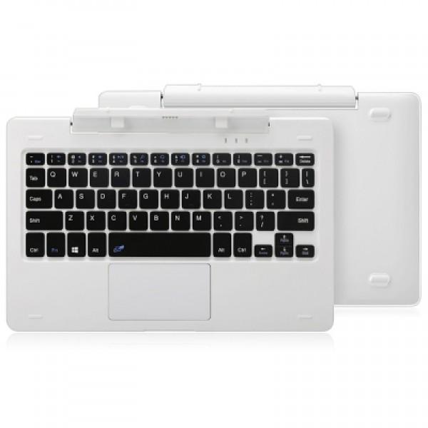 Original Onda oBook 10 / oBook 20 SE Keyboard