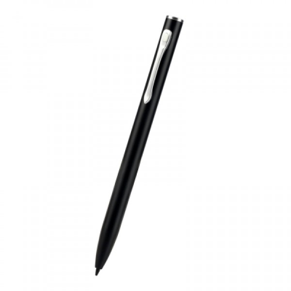 Refurbished Original Chuwi VI 10 PLUS / Hi 10 PLUS / Hi 10 Pro Active Stylus Pen