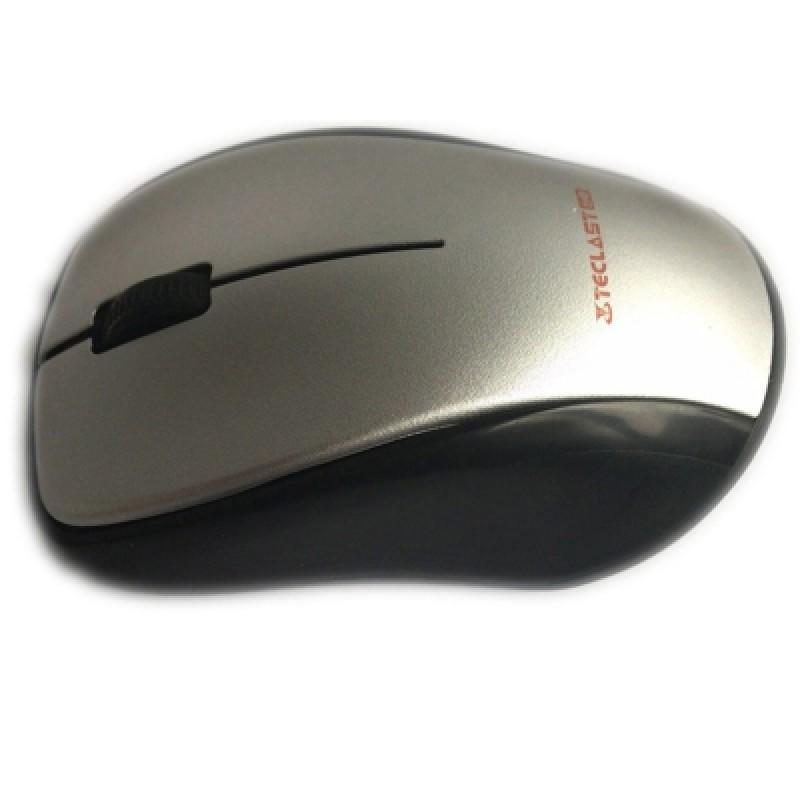 Teclast Office Wireless Mouse
